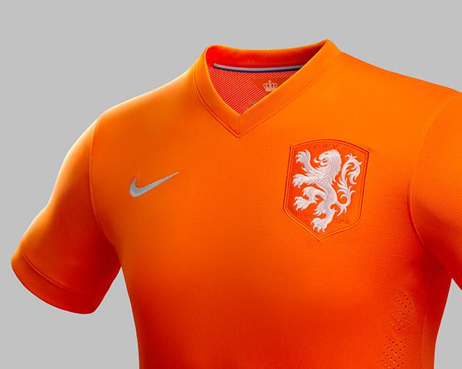 5a0a79b8eb48e Los nuevos uniformes de Croacia