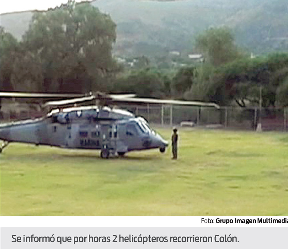 El narco que cayó por una cita con el cirujano plástico | Blog del Narco - Página 25 Presumen_010414_g_1