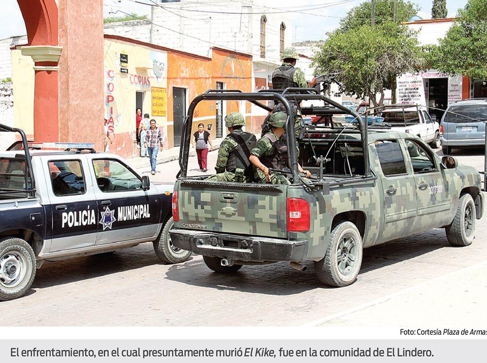El narco que cayó por una cita con el cirujano plástico | Blog del Narco - Página 25 Presumen_010414_g_2