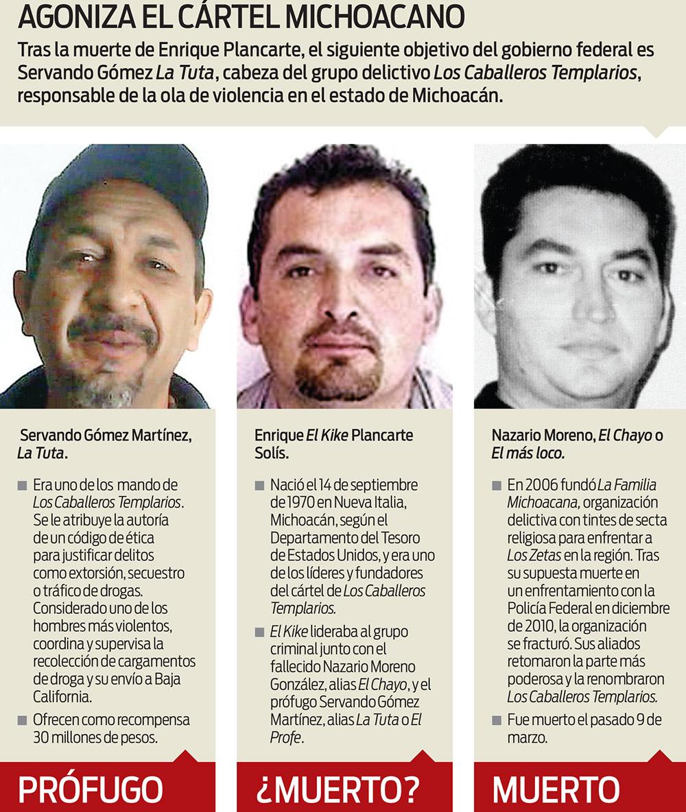 El narco que cayó por una cita con el cirujano plástico | Blog del Narco - Página 25 Presumen_010414_g_4
