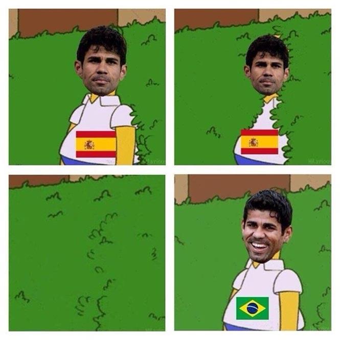 El mundial de Brasil - Página 2 Roja17