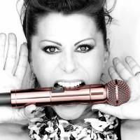 La cantante Alejandra Guzmán está imparable - Excélsior