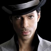 Prince está de regreso con dos nuevos discos - Excélsior