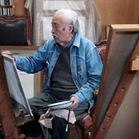 Tendrá Luis Nishizawa homenaje en la SEP y en Bellas Artes - Excélsior