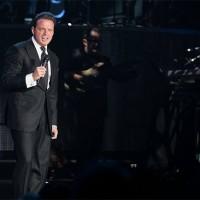 Luis Miguel vende más de 30 mil boletos en Chile - Excélsior
