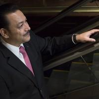GDF descarta focos rojos en elecciones del 2015: Héctor Serrano - Excélsior