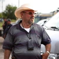 Muere hijo de Hipólito Mora durante enfrentamiento en La Ruana - Excélsior