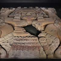 INAH conmemora 75 años como referente en la preservación del ... - Excélsior