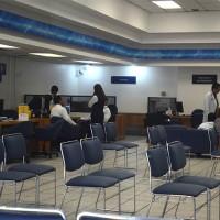 Disminuyen 45 por ciento los asaltos a cuentahabientes - Excélsior