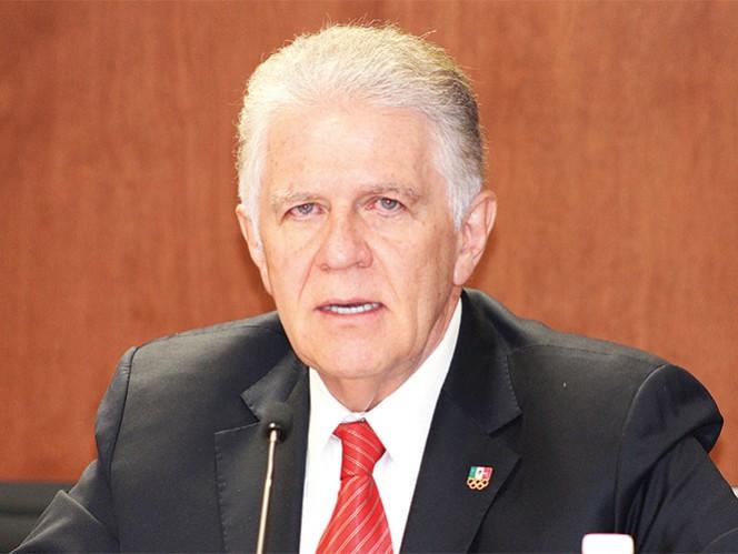 Juegos Panamericanos 2015, enfrentan un reto