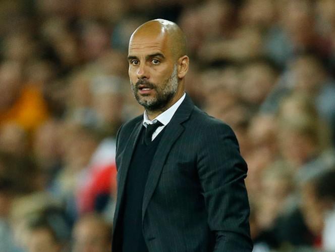 Vélez de Argentina denuncia robo de jugador por parte de Manchester City