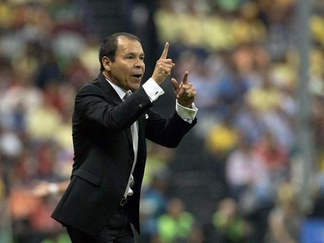 Se define descenso en Liga MX, América va por pase a liguilla
