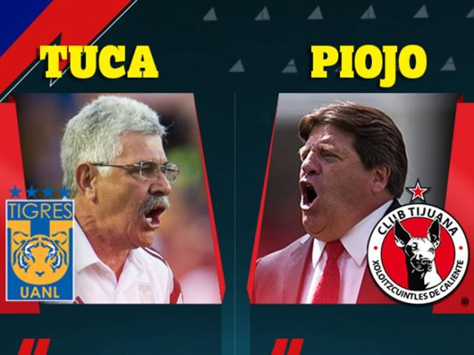 Chivas a la Final ya la Concachampions