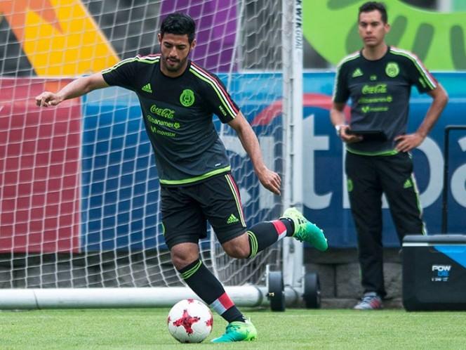 Chivas va por un solo refuerzo al draft: Almeyda