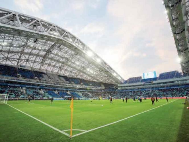 Portugal apuesta al buen momento de Cristiano Ronaldo