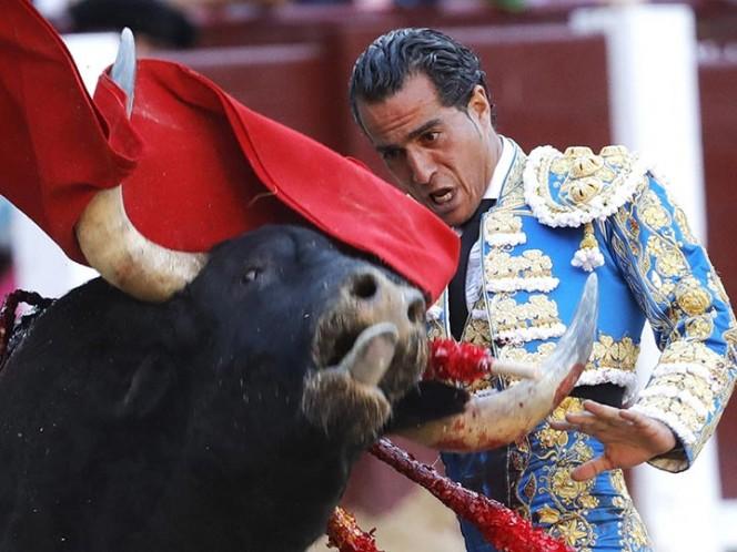 Muere el torero Iván Fandiño tras sufrir una cornada en el costado