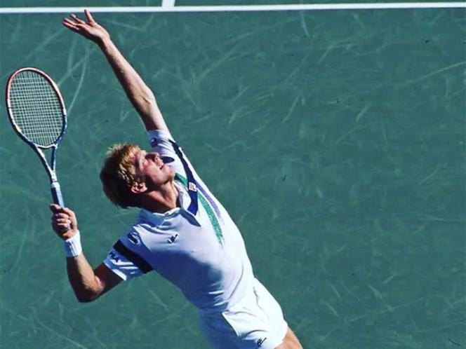 Boris Becker fue declarado en bancarrota
