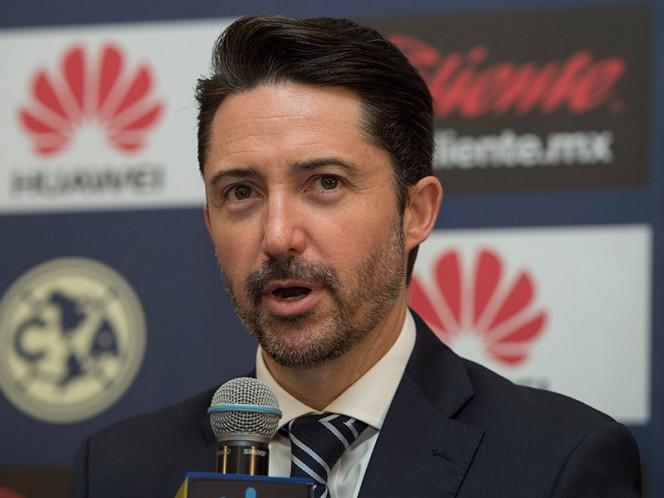 Televisa lidera la candidatura de México para el Mundial 2026