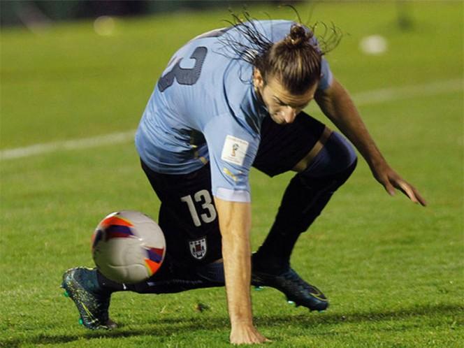 'Yo decido dónde jugar', responde Gastón Silva a Pumas
