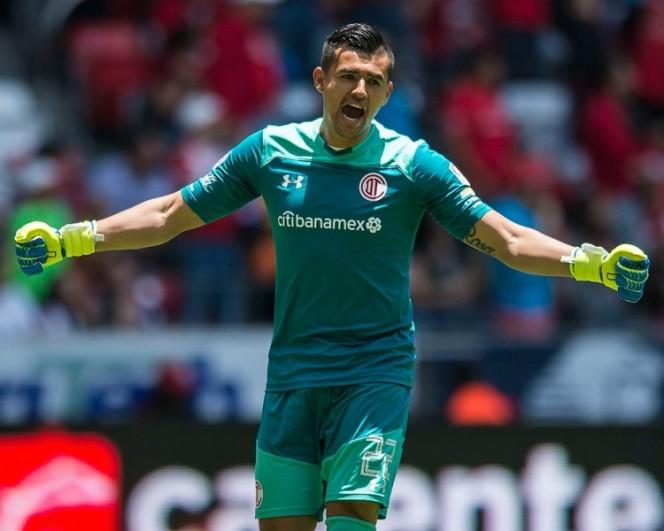 Toluca no perdonó y venció al León