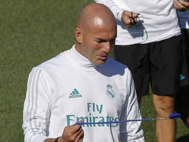 Isco y el Real Madrid ya tendrían acuerdo para renovar contrato