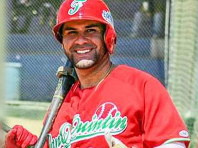 Ejecutan a César Osuna, exbeisbolista de la LMB, en Mazatlán