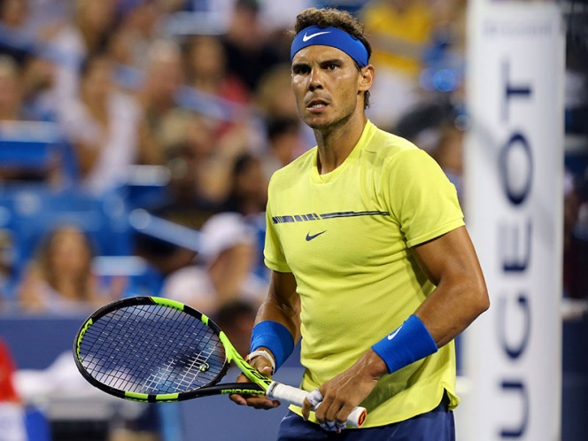 Federer superó pesadilla llamada Tiafoe y avanzó en el US Open