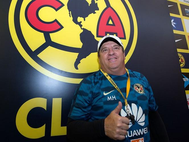 Juegos de Octavos de Copa MX se reprograman por sismo