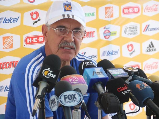 La Liga MX se manifiesta en contra de las medidas de Monterrey