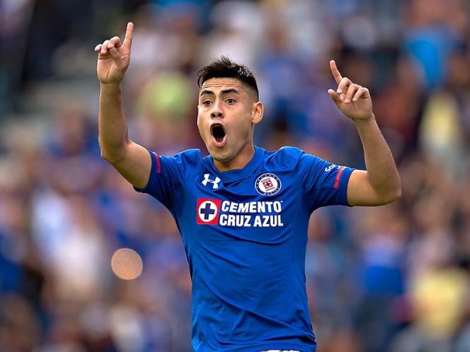 Cruz Azul se jugará todas sus canicas ante Veracruz