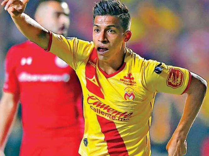 Fechas y horarios de las semifinales del futbol mexicano
