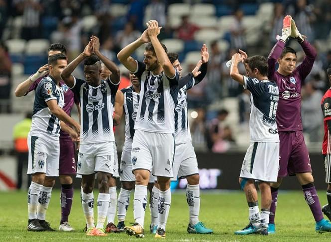 Definen fecha y horario de la Final de la Copa MX