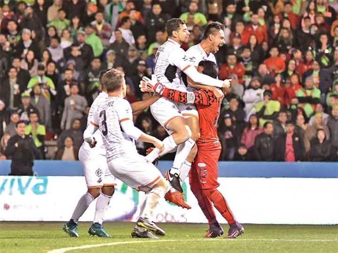 Sufre FC Juárez brava desilusión en la Final del Ascenso MX