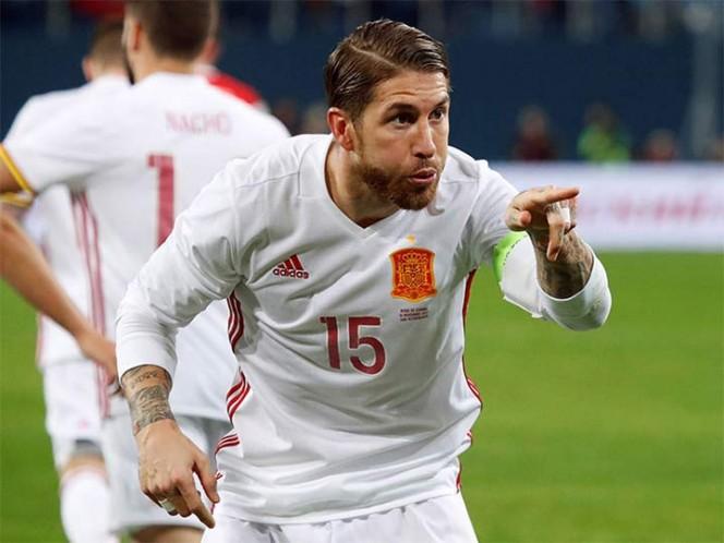 ¡Preocupación! La FIFA amenaza con dejar a España sin Mundial