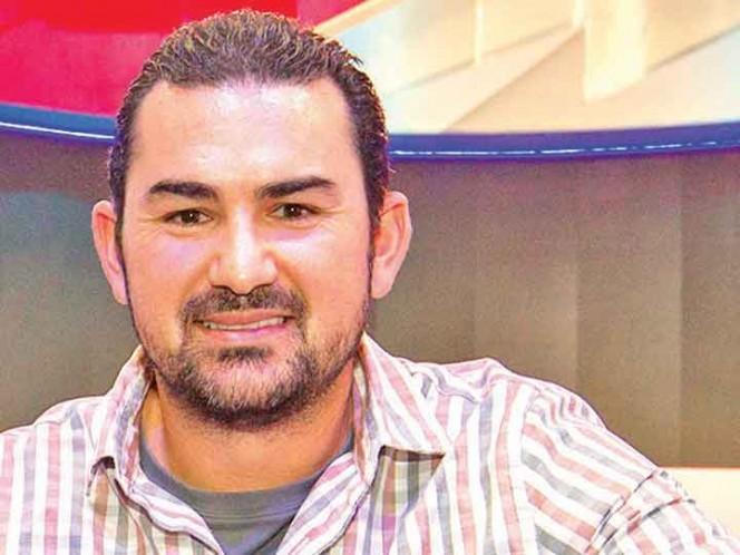 Adrián 'Titán' González pacta con los Mets