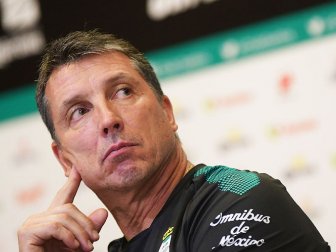 Pasa infierno Toluca para eliminar a Zacatepec; gana 4-3 en penales