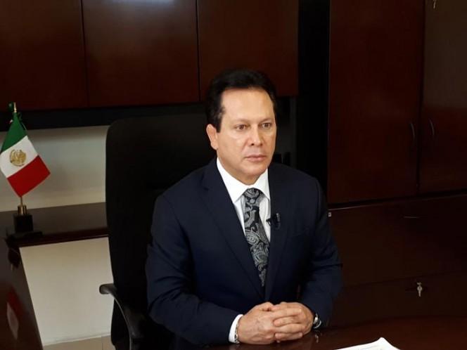 Decidimos impulsar la transformación de México: Peña Nieto