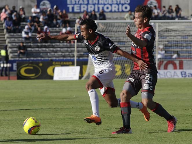 Rubén González — Luchamos para ganar