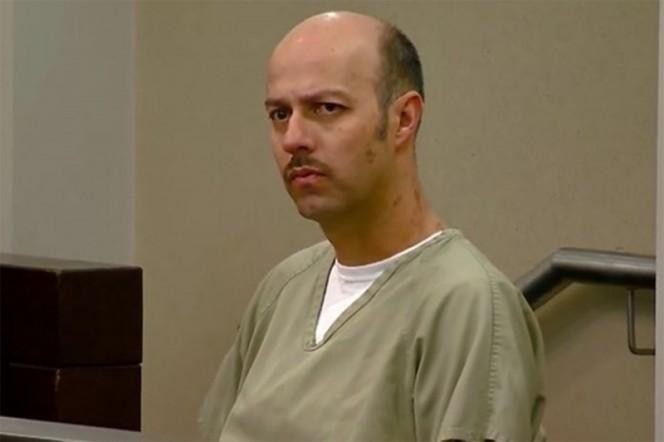 Esteban Loaiza estaría dispuesto a declararse culpable por posesión de cocaína