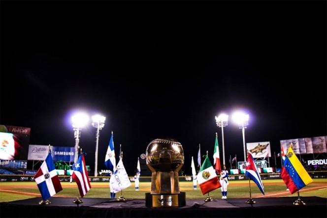 Tensión por el futuro de la Serie del Caribe en Venezuela