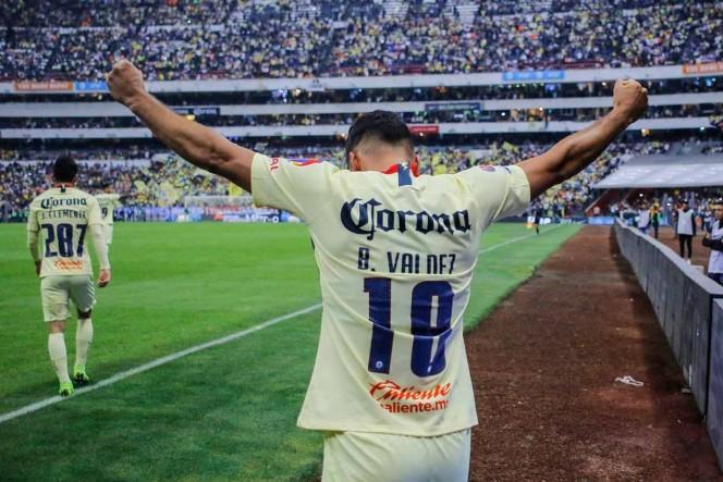 Chivas anunció entradas agotadas para Clásico Nacional y hubo quejas de aficionados