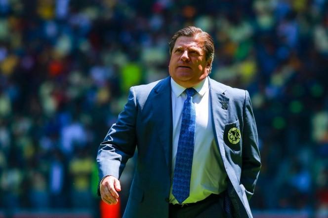 'Piojo' asegura que el VAR es un desastre en la Liga MX