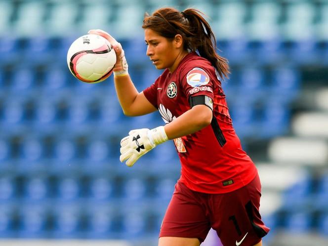 Oficial | Cecilia Santiago es fichada por el PSV Eindhoven