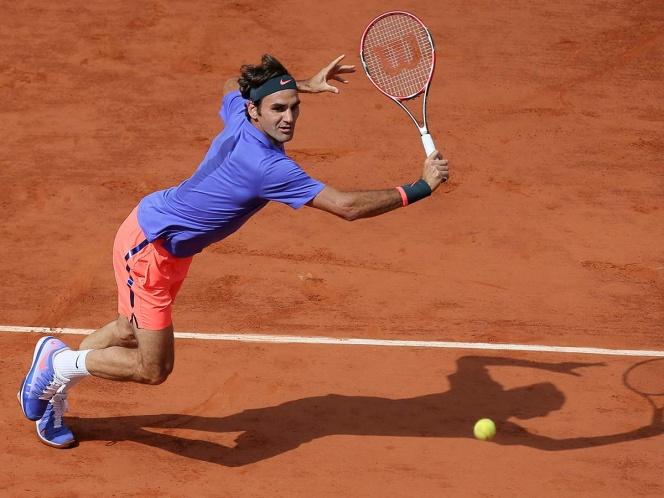 Torneo de Federer recibe estatus oficial