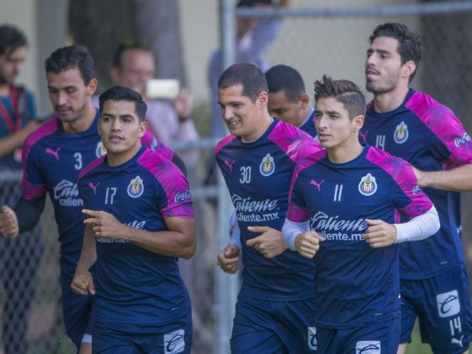 Brizuela propone un pacto fuerte, incluso que pare la liga