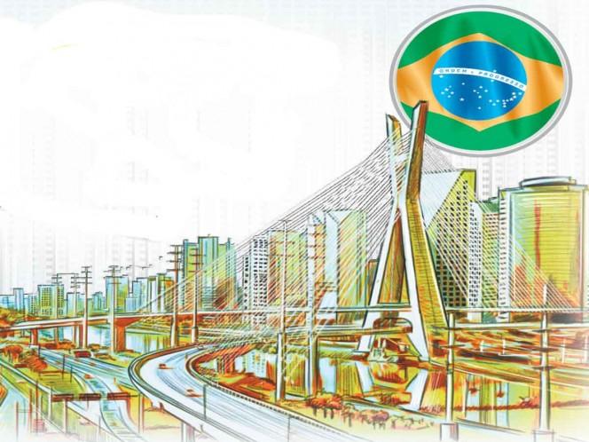Sao Paulo y Río se disputan la F1