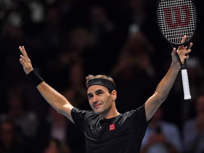 Optimismo serbio, Djokovic sin molestias para Copa Davis