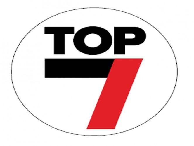 Top 7: Equipos que decepcionaron