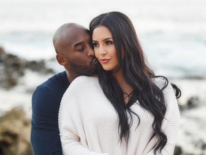 La carta de amor de Kobe Bryant a lo que más amaba