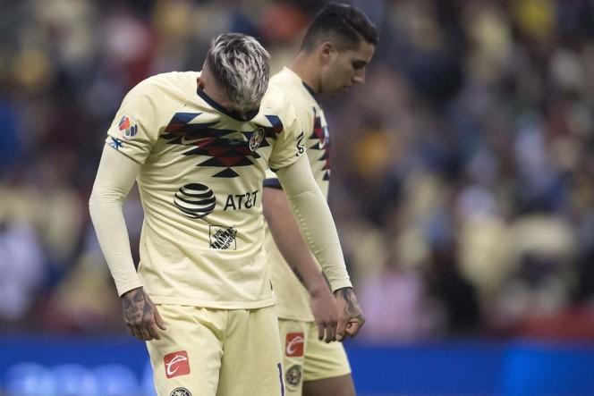 Nicolás Castillo va de vuelta al quirófano